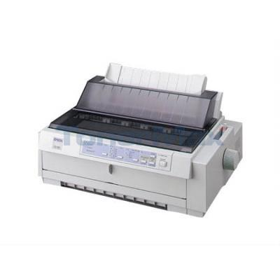 Epson FX-980